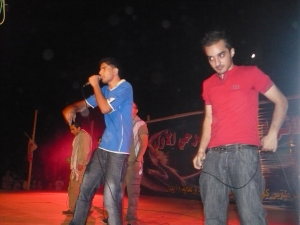 Phenix Festival (12)