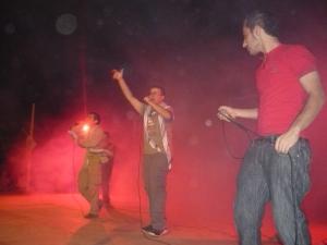 Phenix Festival (13)