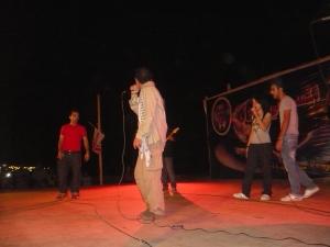Phenix Festival (4)