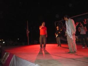 Phenix Festival (5)