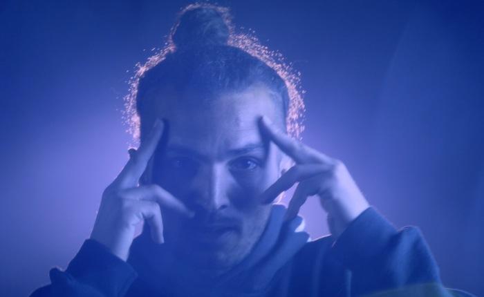 Muhkam Tanzili Prod. Abu Mhd محكم تنزيلي official musicvideo